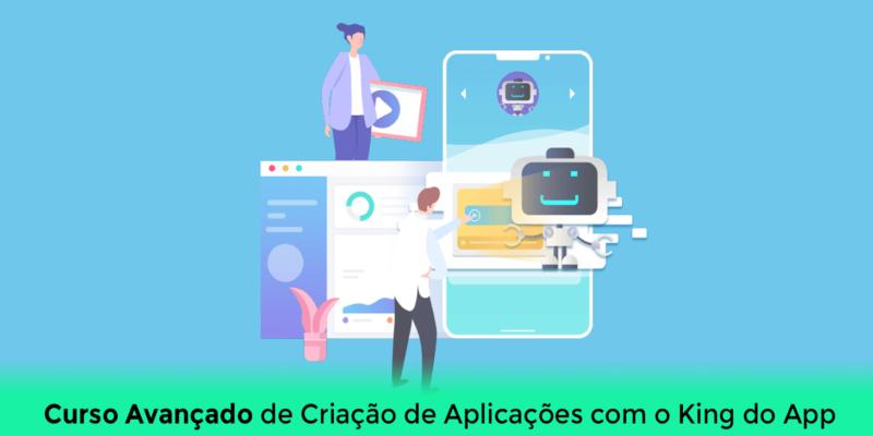 avanzado_portugues