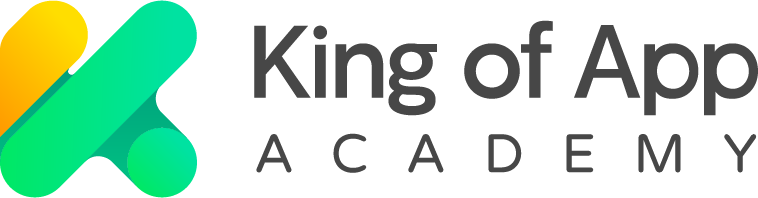 King of App Academy