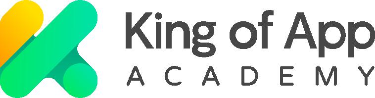 King of App Academy