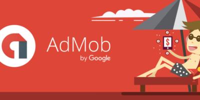 Monetizar mi app con AdMob